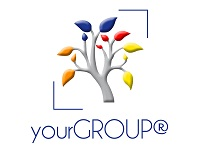 yourGroup
